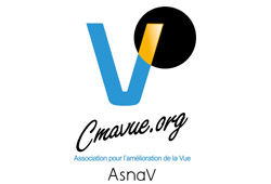 cmavue.org