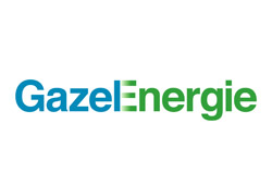 Gazel Energie