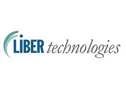 Liber Technologies