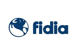 Fidia