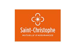 Saint-Christophe